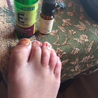 Spring Valley Vitamin E Skin Oil 12 uploaded by Amber G.