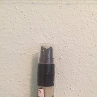 L'Oréal Studio Secrets Secret No.2 Anti-Redness Primer uploaded by Leslie P.