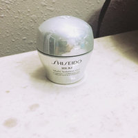 Shiseido Ibuki Multi Solution Gel, 1 oz uploaded by Andi C.