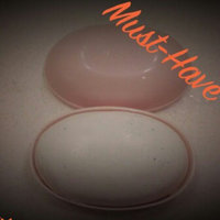 Mary Kay TimeWise 3-in-1 Cleansing Bar / Dish ~5 Oz. uploaded by Jessica B.