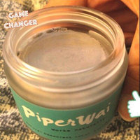 PiperWai Natural Deodorant 2 oz uploaded by Marisol P.