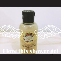The Body Shop Mini Gift Set uploaded by Aurelia C.