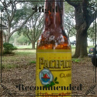 Pacifico Clara Beer uploaded by thomas j.