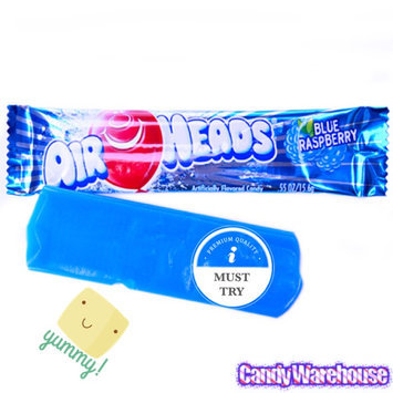 Airheads Candy  uploaded by Isabella P.