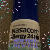 Nasacort Allergy 24 Hour Spray uploaded by Sharon H.