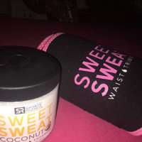 Sweet Sweat Coconut Workout Enhancer uploaded by Massielle Nathalie M.