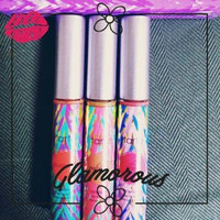 tarte LipSurgence Lip Lacquer Trio uploaded by Taylor M.