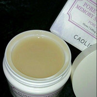 Caolion Pore Tightening Memory Sleeping Mask uploaded by Rachel B.