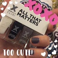 Formula X All That Matters 4 x 0.1 oz uploaded by Angela P.
