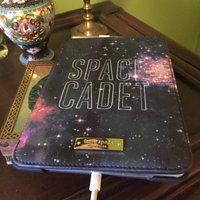 Kate Spade Le Pavillion Ipad Origami Case uploaded by Dianelys  N.
