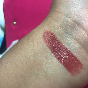 Too Faced La Crème Lipstick uploaded by Tracy F.