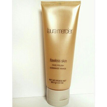 Photo of Laura Mercier Face Polish uploaded by Rikki L.