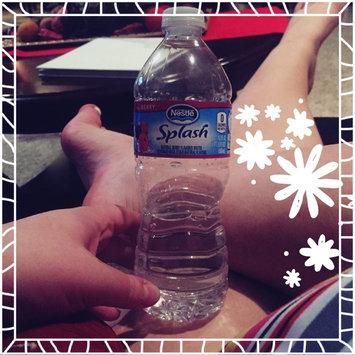 Photo of Nestlé Pure Life Splash Wild Berry uploaded by Lauren B.