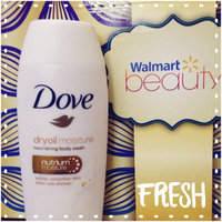 Dove Body Wash uploaded by Katie S.