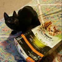 Purina Pro Plan True Nature Adult Natural Chicken & Barley Recipe Cat Food 6 lb. Bag uploaded by Arielle B.