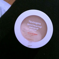 Neutrogena Ultimate Sport Spray uploaded by Alexandria M.