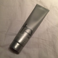 L'Oréal Professionnel Texture Expert Smooth Essence Weightless Smoother uploaded by Kamille G.