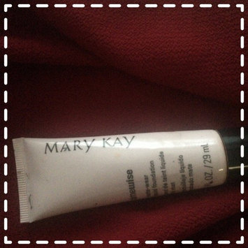 Mary Kay TimeWise 3 in 1 Cleanser & Age Fighting Moisturizer Normal to Dry uploaded by Ale G.
