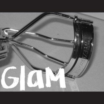 Photo of Tweezerman Great Grip Eyelash Curler uploaded by Ana S.