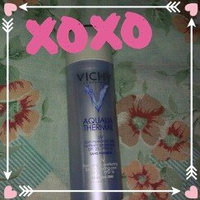 Vichy Laboratoires Aqualia Thermal 24 Hr Hydrating Fortifying Lotion SPF 30 uploaded by Hodra Vanessa S.
