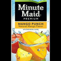 Minute Maid® Mango Punch uploaded by thomas j.