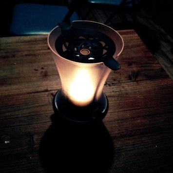 Photo of OFF! Mosquito Lamp uploaded by Kaitlyn H.