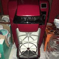 Keurig K15 Coffee Maker uploaded by Jennifer M.