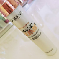 L'Oréal Paris Magic Lumi Light Infusing Primer uploaded by Sandy H.