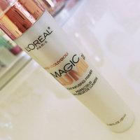 L'Oréal Magic Lumi Primer uploaded by Sandy H.