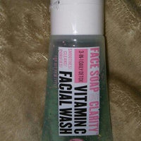 Soap & Glory Face Soap and Clarity uploaded by Holly N.