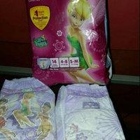 Huggies® GoodNites Bedtime Underwear uploaded by Erica S.