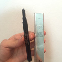 Dior Diorshow Brow Styler Gel uploaded by Ana Paula A.