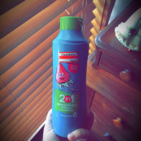 Suave® 2-in-1 Smoothers Shampoo - Fairy Berry Strawberry uploaded by Kathryn D.