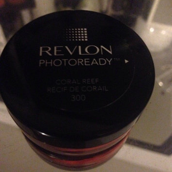 Photo of Revlon Photoready Cream Blush uploaded by Vanessa E.