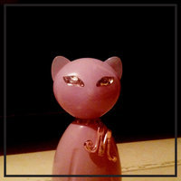 Katy Perry Meow! Eau De Parfum Spray uploaded by Abril S.