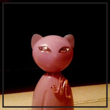 Katy Perry Meow! Eau De Parfum Spray uploaded by Abril S.