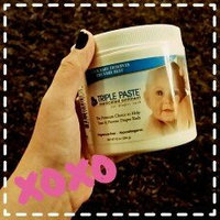 Summer's Laboratories Triple Paste Diaper Rash Ointment - 10.0 oz. uploaded by Marieli C.