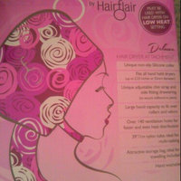 Hair Flair Deluxe Softhood Hair Dryer Attachment uploaded by Moline S.