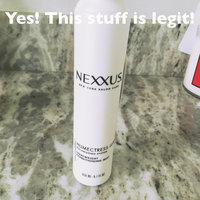Nexxus Humectress Luxe Lightweight Conditioning Mist uploaded by Michelle Y.