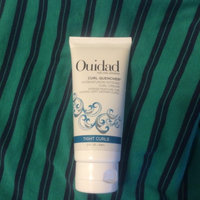 Ouidad Curl Quencher uploaded by Bita M.