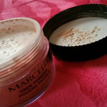 Photo of Marcelle Face Powder uploaded by M F.