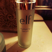 e.l.f cosmetics Soothing Serum uploaded by giselle b.