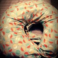 Boppy Bare Naked Pillow uploaded by Heidi V.