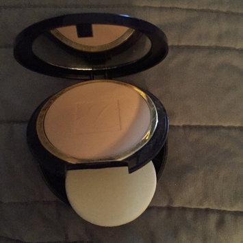 Photo of Estée Lauder Double Wear Stay-in-Place Powder Makeup uploaded by Jennifer R.