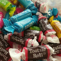Tootsie Fruit Rolls Chewy Bite Size Rolls Variety Pack uploaded by Emily J.
