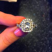 Zales (The Diamond Company)  uploaded by Tara N.