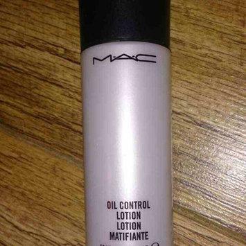 MAC Cosmetics Oil Control Lotion - 50ml/1.7oz uploaded by Cheyenne J.