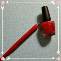 OPI Mini Nail Lacquer 5 Piece Hello Kitty Friend Set uploaded by Dianne CT M.