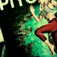 Chalene Johnson's PiYo Base Kit - DVD Workout with Exercise Videos + Fitness Tools and Nutrition Guide uploaded by Kerri D.