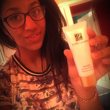 Photo of Estée Lauder Spotlight Skin Tone Perfector uploaded by Tia C.